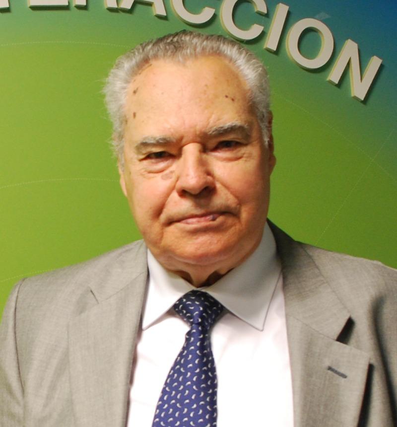 Jose Rial